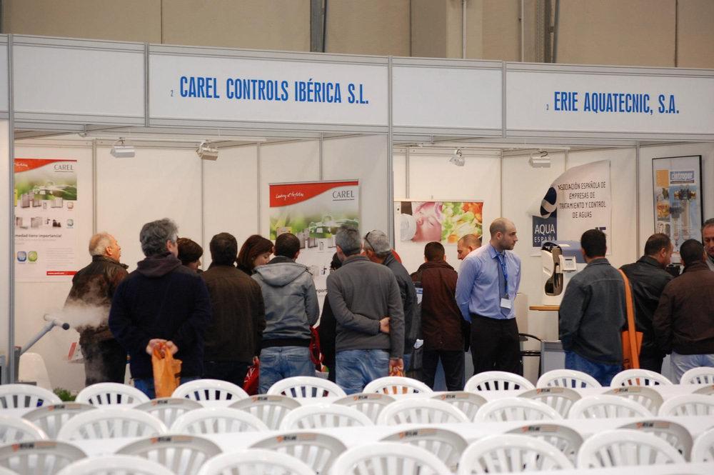 Salvador Escoda S.A. - Suministros para instalaciones de Aire ... d7d3360f9e165