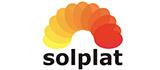Plataforma Tecnológica Española de Energía Solar Térmica de Baja Temperatura