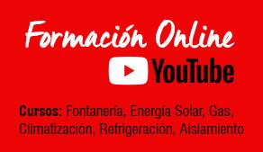 Formación online Salvador Escoda S.A.